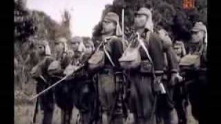南フランス上陸作戦