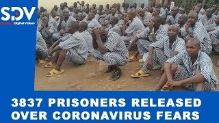 over-3-000-prisoners-remandees-released-from-prison-over-coronavirus-fears