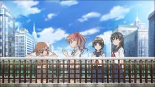 アニメランキング5位~1位