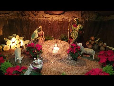 Christmas in Curral das Freiras
