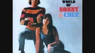 Sonny & Cher - I