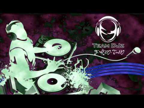 Remix 2015 - F.K.M TeaM - Funky Mix 2015 - Funky Mix Nonstop - Khmer Remix 2015