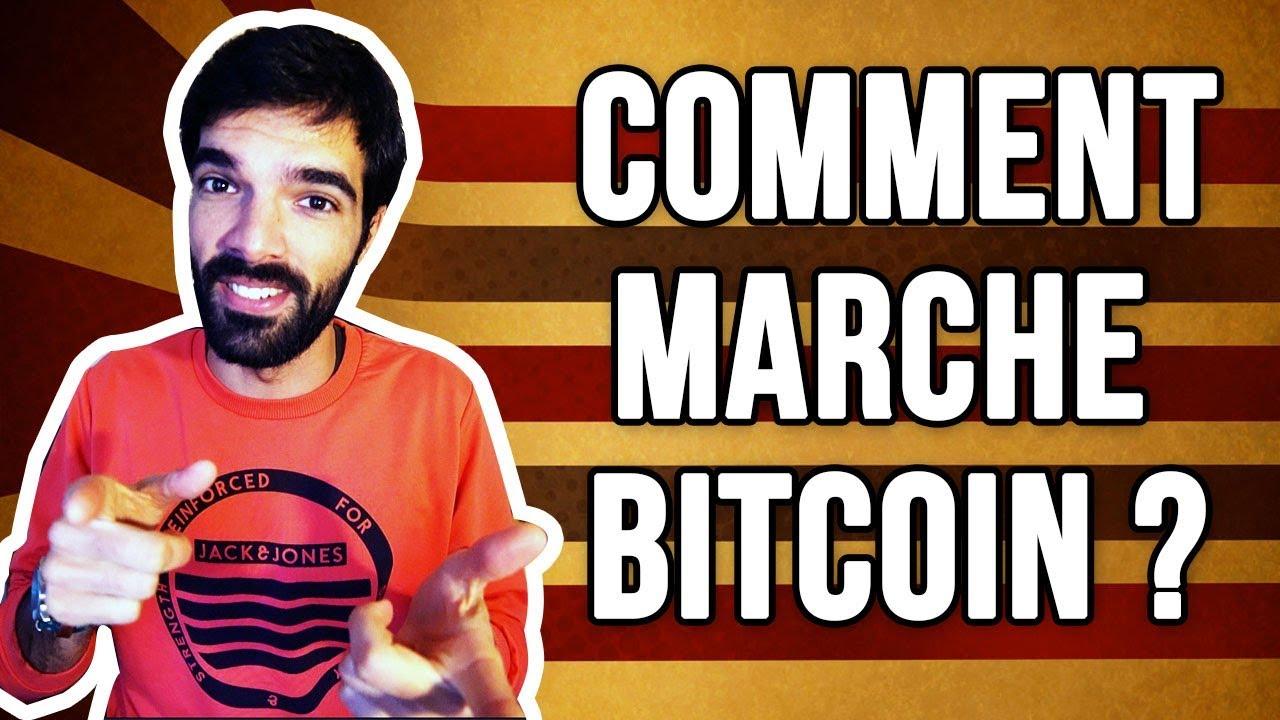 Cum să faci bani cu Bitcoin dacă ai doar de dolari