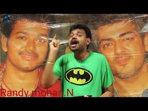 Engal thalapathy kerala anthem song download.