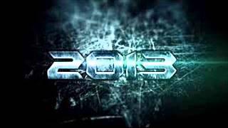 Dj Neo   2013 01 01happy new year 2013