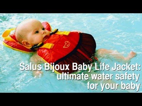 Best Infant Life Vest 2014