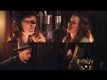 Download Jesus We Love You - WorshipMob Cover (McClure/Heiligenthal) MP3 song and Music Video
