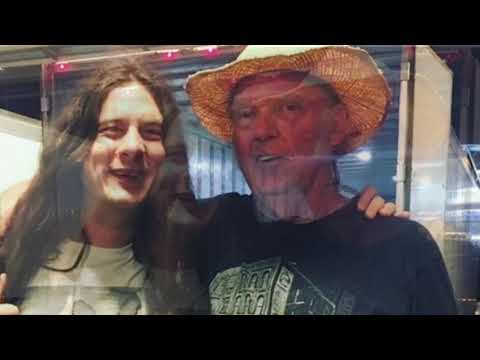 Kurt Vile tells two great Neil Young stories - October 2018 Mp3