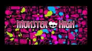 Baixar - Monster High Were Are Monster High Video Grátis