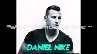 Daniel Nike - The Power of The Light Side (Promo Set February 2015) FREE DOWNLOAD!