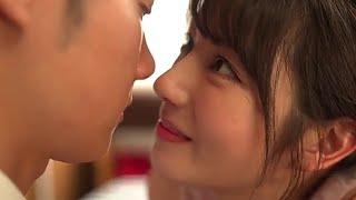 Abg Privat Ciuman || Alur Cerita Japanese