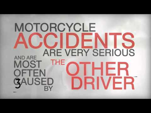 West Virginia Motorcycle Accident Lawyers 304-623-HELP