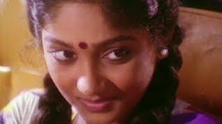 Varavu Nalla Uravu | Tamil Movie Part 7 | Visu, Rekha, Kishmu