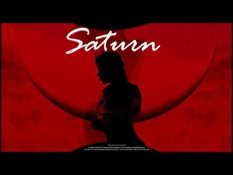 Ionut Gaspar Feat Razvan Zamfir - Saturn (Audio)