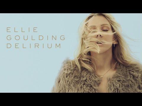 Ellie Goulding - Keep On Dancin' (Audio)