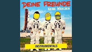 Ohne mein Brudi (Instrumental)