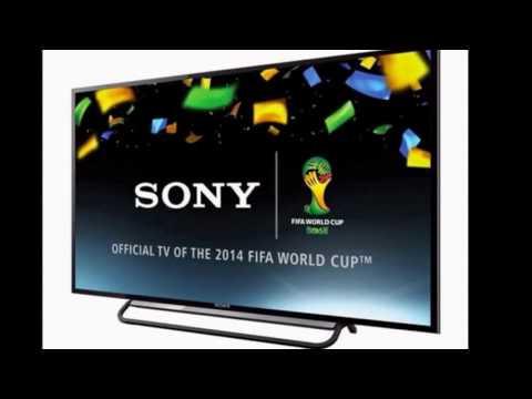 Harga Utama - Harga TV LED Sony Terbaru