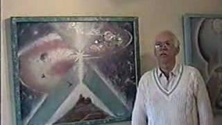 Repeat youtube video UFOs Over Sedona, Arizona