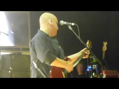 Pixies: What Goes Boom - Strathmore Music Center Bethesda-Washington 1080HD mp3