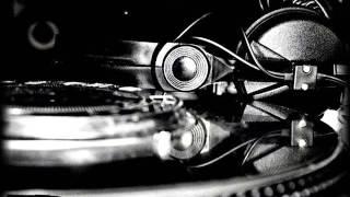 Leonard Cohen Sound of silence Life is short remix.mp3