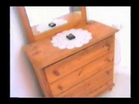 maison vendre agadir doovi. Black Bedroom Furniture Sets. Home Design Ideas