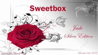Sweetbox - Easy Come, Easy Go (Acoustic/Unplugged Version)
