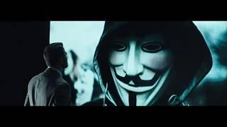 الإعلان الرسمي لفيلم العارف 2020 El Aref Trailer official