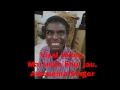 viral comedy video | mai usko bhool jau