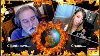 steve-quayle-in-days-everything-will-be-revealed-it-s-all-about-to-change-a-new-normal