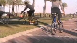 Mini Velo    Bikesdirect