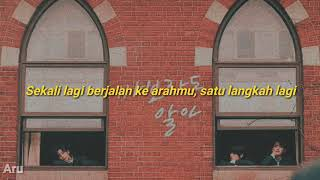 Gambar cover Stray Kids - Mixtape : On Track [Indo Sub]