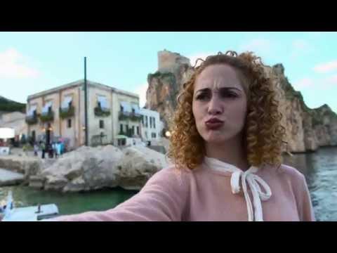 """Filmiki promujące film """"Tini. Nowe życie Violetty"""""""