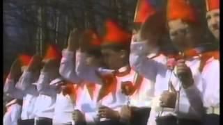 ソ連の歴史4=スターリンの大粛清   FC2 Video thumbnail