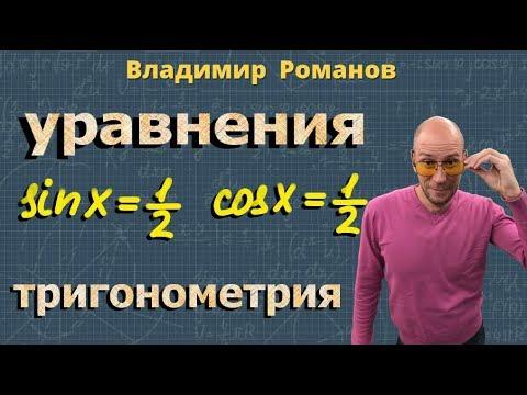 Проценты в математике. Задачи на проценты.