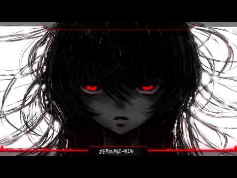 Nightcore - iNSaNiTY