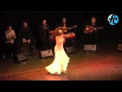 Familia Flamenca - Spanish Flamenco Band London | Available from www.functioncentral.co.uk