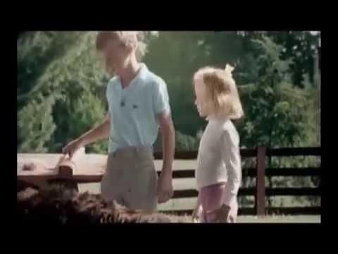 David Kennedy Childhood Movies