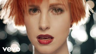 Repeat youtube video Zedd - Stay The Night ft. Hayley Williams