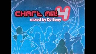 Dj Berry Chart Mix 4