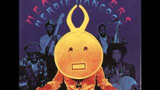 Herbie Hancock - Watermelon Man