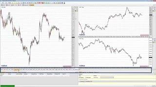 11. Arbeiten mit Charts (Tutorial) Modul 4 Teil 1