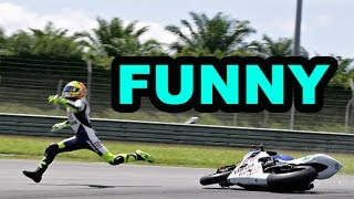 BEST FAILS & Funny Videos 2014 Epic Fail Compilation