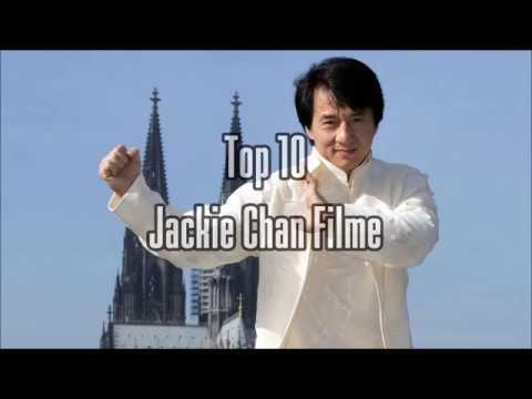 Besten Jackie Chan Filme