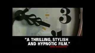 Requiem za sen (2000) - Trailer