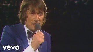 Udo Jürgens - Vier Stunden in der Woche (Udo live '77 12.03.1977)
