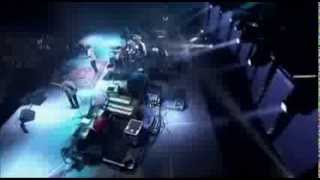 Eric Clapton - Tell The Truth (Tokyo 2009)