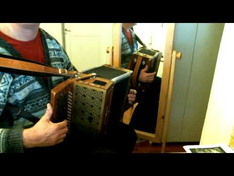 CADB - Collectif Accordeon Diatonique Bretagne (French ...