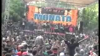 Download MONATA GOYANG MORENA LIVE IRMIS SUKOLILO   YouTube