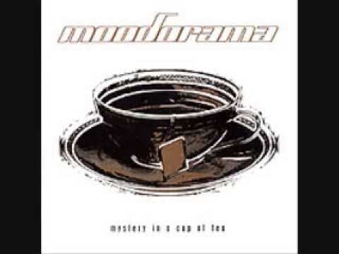 Moodorama - Full Album (Mystery In A Cup Of Tea 2005)