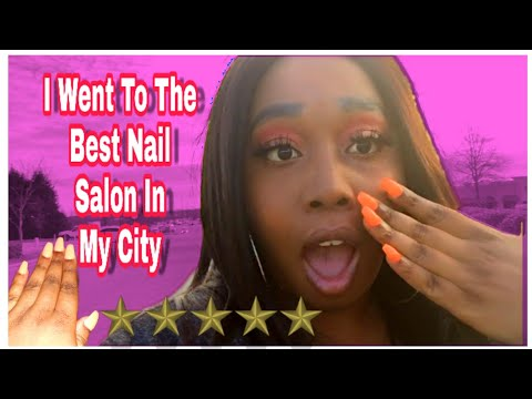 i-went-to-the-best-nail-salon-in-my-city-(she-didn't-charge-me-extra-)💅🏽
